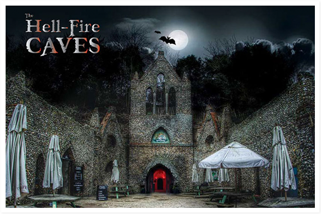 HellfireCaves_Blog