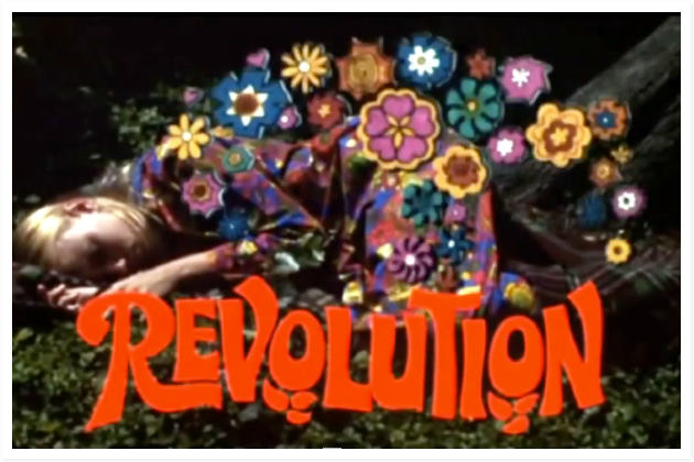 RevolutionDocumentary_Blog